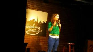 broadwaycomedy (1)
